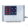供应甲烷可燃气体报警器使用及维护