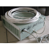 供应電表节电的产品