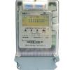 供应三相智能電表怎么省电