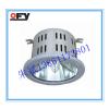供应NFC9110防水高效顶灯70W/150W金卤灯高压钠灯防护等级IP65