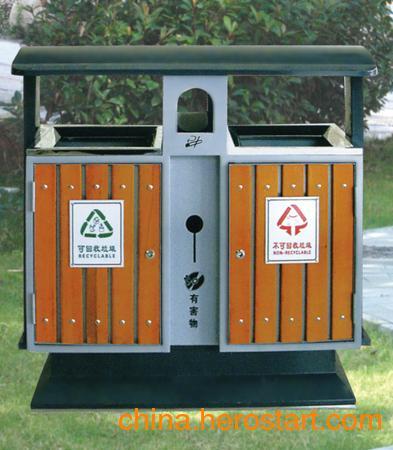 供应垃圾桶厂家 塑料垃圾桶 户外垃圾桶 垃圾箱销售 果皮箱价格
