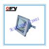 供应NFC9100防眩棚顶灯防护等级IP65铝压铸外壳灯具
