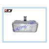 供应NFC9175长寿顶灯防护等级IP65防水防尘防腐