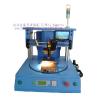 供应fpc压焊机脉冲焊锡机手机屏fpc焊接机ffc排线压焊机
