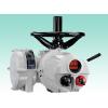 现货供应英国原装罗托克电动执行器标准IQ