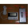 供应ic卡电表的偷電方法