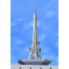 供应微波塔,微波铁塔、山东微波通信铁塔