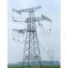 供应输电线路塔,济南电力铁塔 电力塔