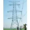供应变电站钢结构,高压电力铁塔山东电力塔架