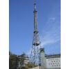 供应电视发射塔,山东铁塔,广播电视发射塔