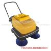 合肥电动自走式扫地机
