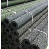 供应新疆塑料盲沟排水排污,塑料盲管型号,价格如何?