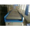 供应专业提供水转印纸