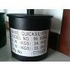 供应各种水银 化工原料汞