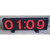 供应会议计时器 倒计时器 语音计时器