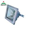 优惠供应皇隆NFC9100防眩棚顶灯 NFC9100厂家 1290元/套