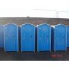 供应环保厕所租赁、组装厕所出租
