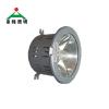 优惠供应皇隆NFE9112防眩应急泛光灯 NFE9112厂家 2960元/套