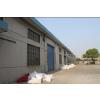 供应移动房屋(简易房屋)出租,临时活动场地搭建