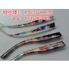 供应北京眼镜框打印机厂家
