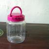 供应河北光明塑料制品厂 PET塑料制品 塑料瓶