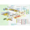供应炼焦废气净化、熔铝炉废气净化处理、工业废气治理