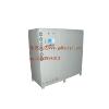 供应小型冷水机,工业节能型