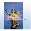供应各种型号的锻铜浮雕工艺品