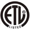 供应权威办理LED灯具SAA,CSA,FCC,UL,ETL认证