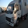 厢式货车改装、廊坊京联厢式货车改装、驼马牌厢式货车改装价格、