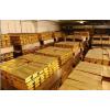 供应提供服务 标准金融 黄金开户现货黄金的投资优势
