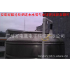 供应水泵控制器