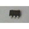 供应3.3V升5V 2A升压IC 外置MOS大电流升压芯片BX8022