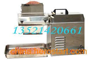 供应嫩化机|断筋机|全自动嫩化机|多功能断筋机|嫩化机价格