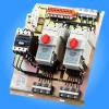 供应RZCPS(KBO)D控制与保护开关|双速型