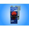供应RZCPS(KBO)控制与保护开关|基本型