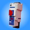 供应RZCPS(KBO)控制与保护开关|隔离型