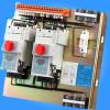 供应RZCPS(KB0)N控制与保护开关|可逆型