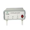 供应GPS-1000信号转发器
