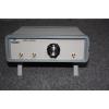 供应GPS-1000A信号转发器