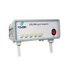 供应GPS-2000信号转发器