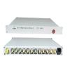 供应GPS-8000A信号转发器