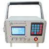 供应GPS-3000A信号转发器