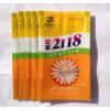 供应莘县加工生产玉米种子包装袋/金霖塑料包装厂