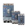 供应NSX160H (70 kA 380/415 V)施耐德断路器昆山一级代理商现货