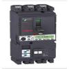 供应施耐德塑壳断路器NSX100N(50 kA 380/415 V)带电子脱扣单元Micrologic 5.2A昆山一级代理商