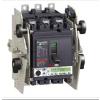 供应NSX100N (50 kA 380/415 V)施耐德塑壳断路器上海一级代理商现货