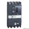 供应NSX100H带电子脱扣单元Micrologic 2.2施耐德断路器重庆一级代理商