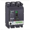供应施耐德断路器NSX电子脱扣单元Micrologic 5.2 E宁夏一级代理商现货特价电话