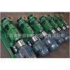 供应LB系列化工流程泵 输送清洁的或含有颗粒的腐蚀性介质